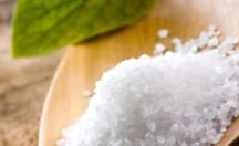 Sea-Salt(iStock)_000008078544_ExtraSmall