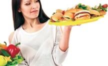 women-fruit-sandwich-platter